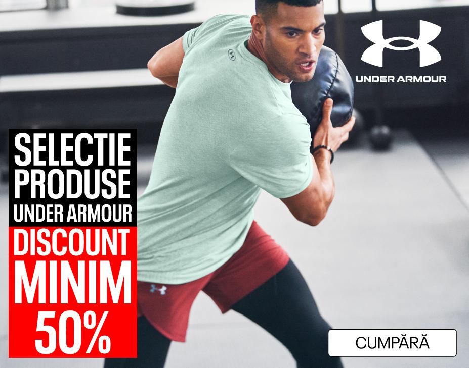 Discount minim 50%