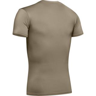 Men's Tactical HeatGear® Compression Short Sleeve T-Shirt