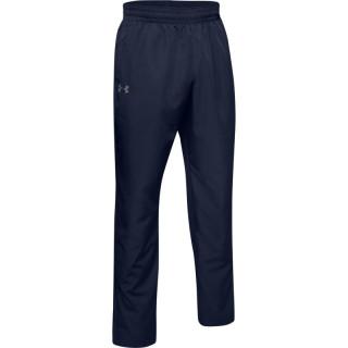 Men's Vital Woven Pant