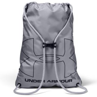 Unisex UA Ozsee Sackpack