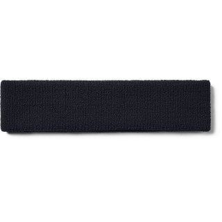 Men's UA Performance Headband