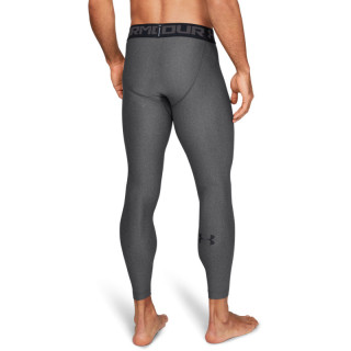 Men's HeatGear® Armour Compression Leggings