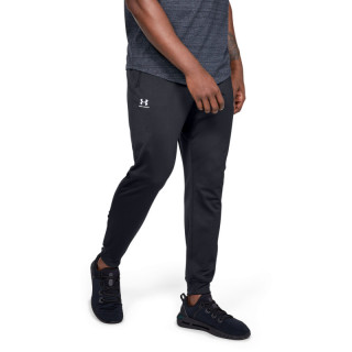 Men's UA Sportstyle Joggers