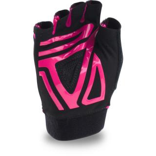 Women's CS Flux Training Glove