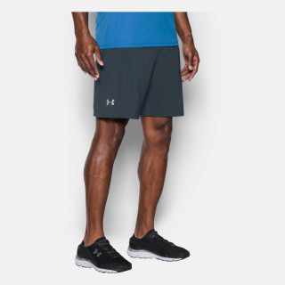 UA SPEEDPOCKET 7'' SW SHORT