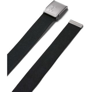 Men's UA Webbing Belt 2.0