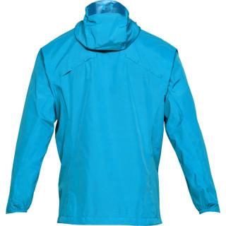 UA Scrambler Jacket