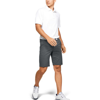 Men's UA SHOWDOWN SHORT