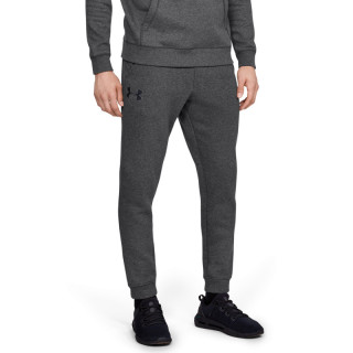 RIVAL FITTED TAPERED JOGGER