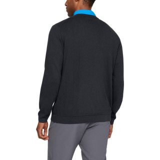 THREADBORNE CREW SWEATER