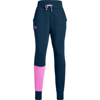 Girls' DOUBLE KNIT JOGGER