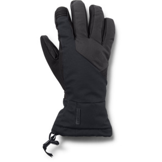 Men's ENTRY LEVEL MTN GLOVE