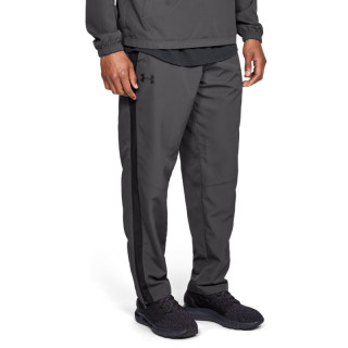 SPORTSTYLE WOVEN PANT