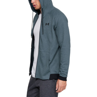 Men's UNSTOPPABLE 2X KNIT FZ