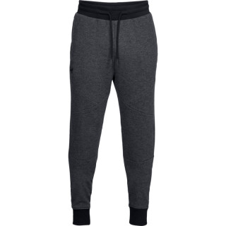 UNSTOPPABLE 2X KNIT JOGGER