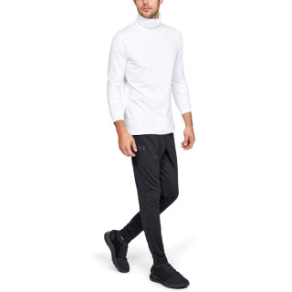 FITTED CG PANT