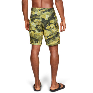 Men's TIDE CHASER BOARDSHORT