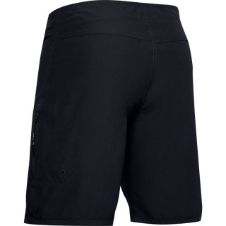 SHORE BREAK BOARDSHORT