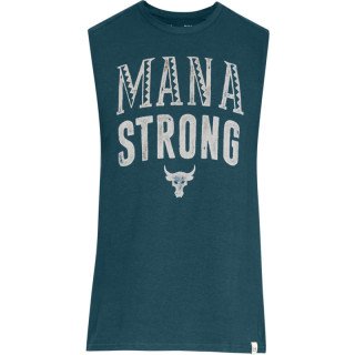 PROJECT ROCK MANA STRONG SL