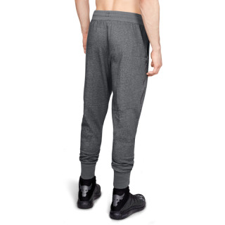PROJECT ROCK CHASE GREATNESS JOGGER