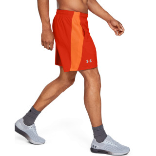 Men's UA LAUNCH SW 7 SHORT