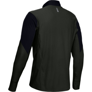 Men's UA QUALIFIER HALF ZIP