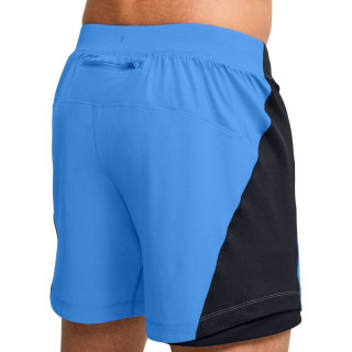 Men's UA QUALIFIER SP 7   SHORT