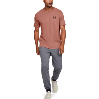 Men's UA SPORTSTYLE LC SS