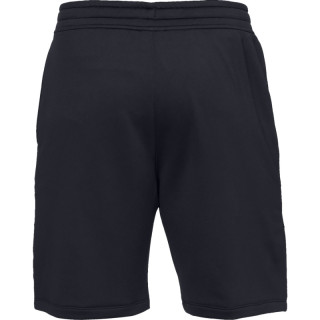 Men's MK1 TERRY SHORT