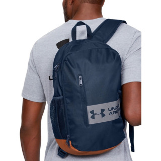 Unisex UA ROLAND BACKPACK