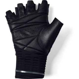 Men's UA WEIGHTLIFTING GLOVE