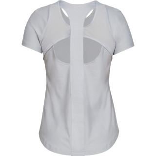 Women's UA Vanish Short Sleeve