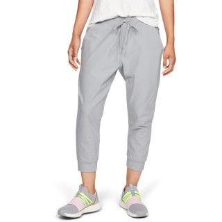 Men's UA Vanish Jogger