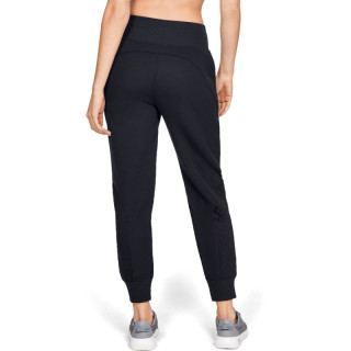 UNSTOPPABLE MOVE LIGHT REACTOR PANT