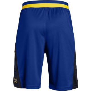 Boys' UA Stunt 2.0 Shorts