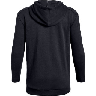Copii - Unstoppable Double Knit Full Zip