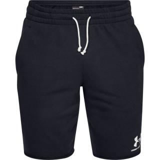 Men's UA Sportstyle Terry Shorts