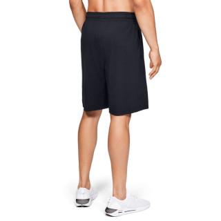 Men's UA Sportstyle Cotton Shorts