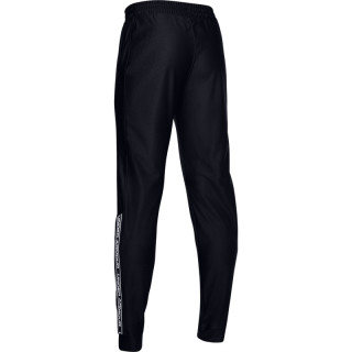 Copii - Boys' UA Prototype Pants