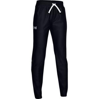 Boys' UA Prototype Pants