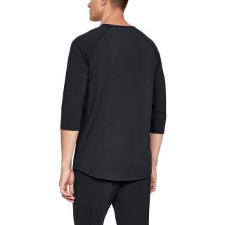 Men's UA RECOVER™ Sleepwear Henley