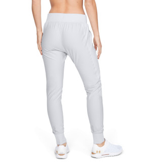 Women's UA Qualifier Speedpocket Pants
