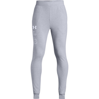 Boys' Rival Terry Pant