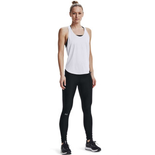 Women's HeatGear® Armour Branded WB Leggings