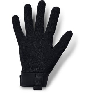 Men's Tac Blackout Glove 2.0