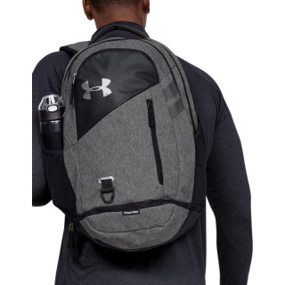 UA HUSTLE 4.0 BACKPACK