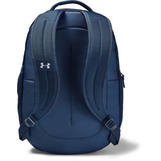 Unisex UA Hustle 4.0 Backpack