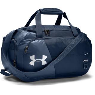 UA Undeniable 4.0 XS Duffle Bag