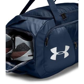 Unisex UA Undeniable Duffel 4.0 Small Duffle Bag