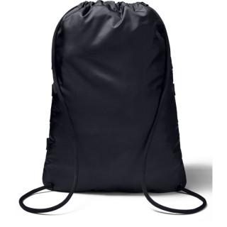 Unisex UA Sportstyle Sackpack